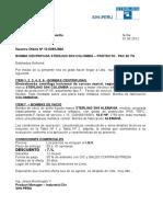 12-0099JMM_FABIMERA__SIHI_ZLND_INOX_PAC_30_TN.doc