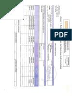 Anexo-1-TractoCisterna.pdf