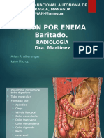 Colon-Por-Enema.ppt