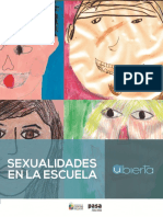 Programa Sexualidades Escuela2