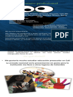 Infografia Thalia Santacruz 11_2