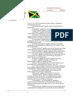 JAMAICA.PDF