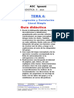 Tema_3_REGRESIÓN_Y_CORRELACIÓN_LINEAL_SIMPLE_Analistas_E_II-2015.docx