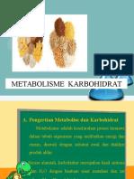 Metabolisme karbohidrat.pptx
