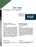 Maracaibo 1927-1960 del ensanche al plan regulador.pdf