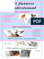 infografia Vanessa Luna 11-6.pdf