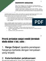 Print Sensitivitas1 (2)