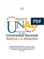 Aporte Individual Correccioin Manuel Garcia 200611 169