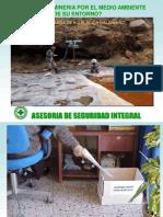 Diapositivas SFesión 20 Tecnologías Limpias en Minería