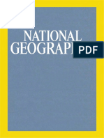 2006-03 - National Geographic