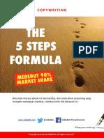 5 Steps Formula Gratis.pdf
