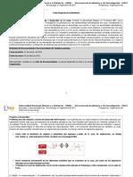 Guía Integrada de Actividades Académicas_2016!16!02