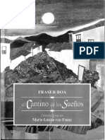 El Camino de Los Suenos-  Conversaciones Con Marie Louise Von Franz -de Boa Fraser. PDF