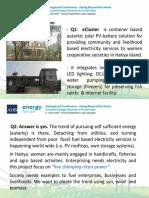 Clean Energy Pdf