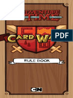 At Card Wars Rulebook3