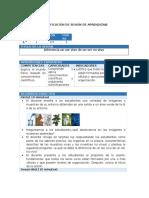 CTA1_U1-SESION1 (1).docx