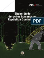 RepublicaDominicana-2015