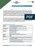 Modulo 7 Programa Curso Estadística Aplicada Con R 2015