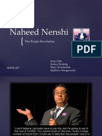 naheed nenshi compressed