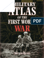 A Military Atlas of the First World War (2003).pdf