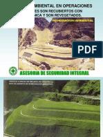Diapositivas Sesión 19 Tecnologías Limpias en Minería