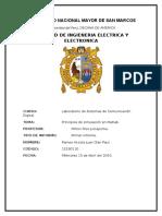 LABORATORIO DE SISTEMAS DE COMUNICACIÓN DIGITAL_1.docx