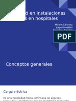 bioseguridad .pptx