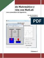 LIBRO MODELAMIENTO Y SIMULACIÓN.pdf