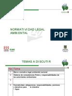 normatividad_ambiental VERTIMIENTOS