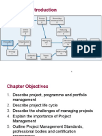Ch1 Introduction to Project Management 16