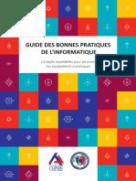 Guide Cgpme Bonnes Pratiques