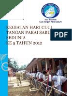 ctps 2012