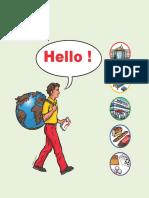 HELLO-Guide Du Routard Pour Les Refugies
