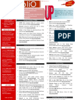 Torque NewsfoliO -May 2010 -Information That Adds Value