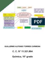 Mapa Mental Sol. Químicas.doc