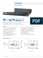 DVR0404LE-AN-D1-DVR0404LE-AS-D1-fisa-tehnica