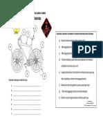 LENCANA BASIKAL.pdf