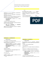 WAIS Guía de aplicación