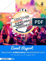DAW 2015 Event Report.pdf