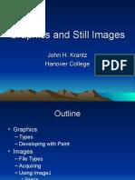 graphicsandstillimages