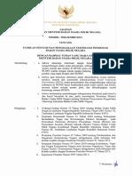 Per-02-Mbu-2013-Panduan Penyusunan Pengelolaan Teknologi Informasi Badan Usaha Milik Negara (1)
