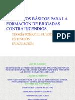 Formación de Brigadas Contra Incendios.ppt (2)