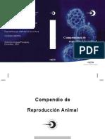 683627023_Compendio Reproduccion Animal Intervet.docx