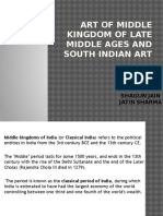 ART OF MIDDLE KINGDOM OF LATE MIDDLE AGES.ppt.shagun.pptx