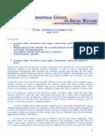 2015_04_Global_Cooperation_Eng _April.pdf