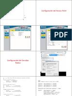 Lab Radius D-Link.pdf