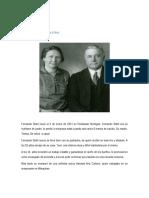 Fernando Stahl y Ana Stahl Forma 9