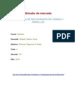 Informe-Final-Est-Mdo-Mk-Serv.doc