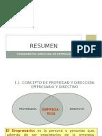 resumen_FDE