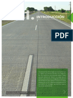 capitulo_1 Manual Pavimentos de Hormigón Argentina
